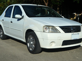 Nissan Aprio 1.6 Base Mt