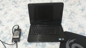 Dell Intel Core I5 4gb Hd Ssd 120gb