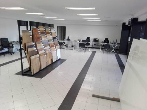 Oportunidad Local Comercial En Renta Sobre Avenida Principal El Guadalajara
