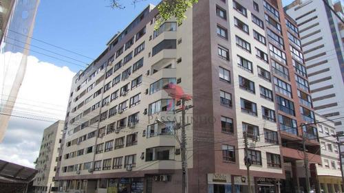 Imagem 1 de 30 de Apartamento Com 1 Dormitório À Venda, 32 M² Por R$ 324.000,00 - Prainha - Torres/rs - Ap1948
