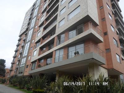 Arriendo, Apartamento, Belmira, Bogota