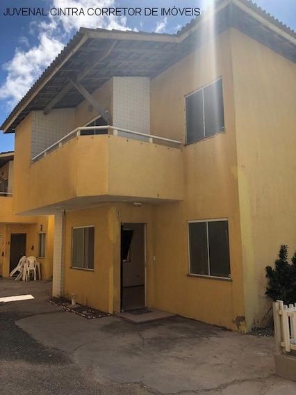 Casa - J520 - 32643784