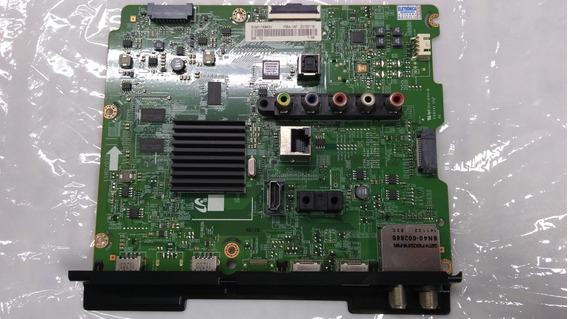 Placa Principal/sinal - Samsung Un32h5550