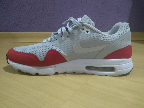Tênis Nike Air Max Aniversary 42