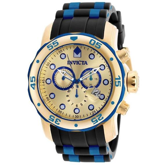 Relógio Original Invicta Pro Diver 18041