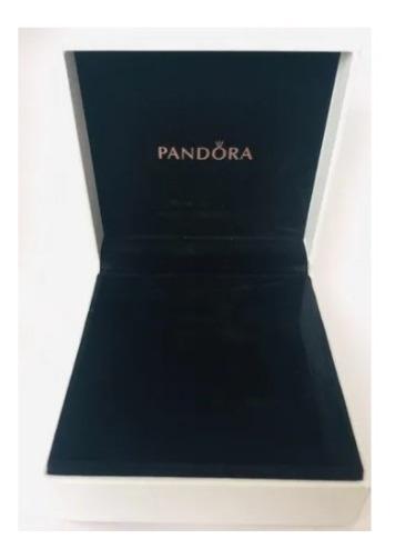 Caja Pandora Original Para Pulsera