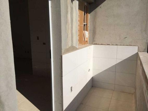 Apartamento A Venda Plano Minha Casa Minha Vida Em Bragança Paulista Sp - 1323
