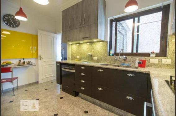 Apartamento Para Aluguel - Parque Do Colégio, 3 Quartos, 410 - 893115409