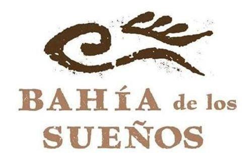 1757 Hras. Bahía De Los Sueños, Bcs. México