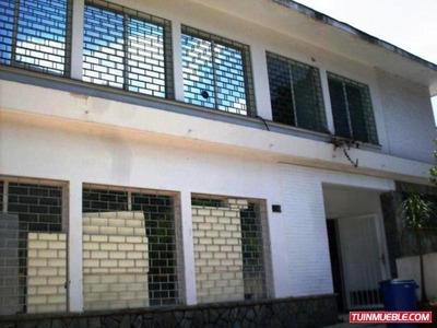 Oficinas En Alquiler Virgilio Garcia Mls #17-7362