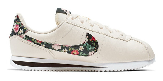Zapatillas Nike Cortez Basic Niño 7615