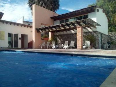 Villa Mirador, Balvanera Country Residencial