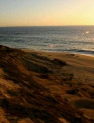 Hectareas En Venta Para Desarrollo Turistico, Cabo Escondido