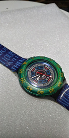 Relógio Swatch Swiss Made , Original