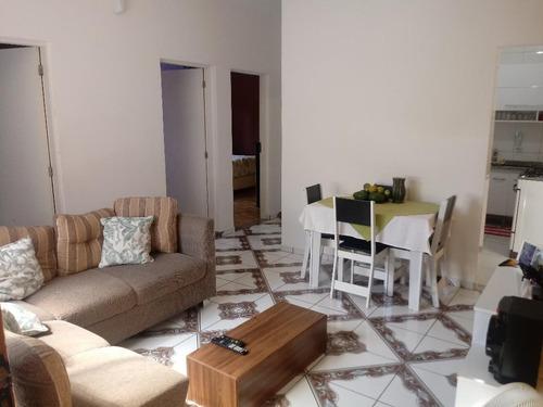 Casa Em Parque Lagoa Do Barreiro, Mairiporã/sp De 250m² 3 Quartos À Venda Por R$ 299.000,00 - Ca512475