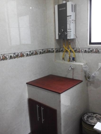 Apartamento En Chia, Chia - 93888