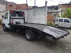 Servicio De Gruas De Plataforma Nefer 0424-2236162