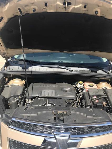 Chevrolet Orlando 2.4 A/t