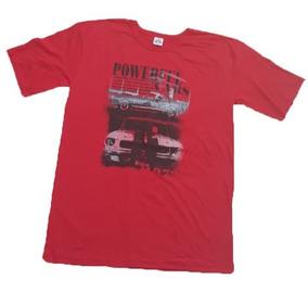 Kit 10 Camisetas Camisas Roupas Atacado Frete Gratis