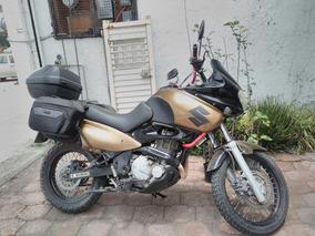 Suzuki Freewind 650 , Dr 650 ( Por Partes )