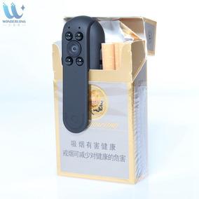 Wonderlong Full Hd 1080p Hd Mini Camera Video Camcorder Nigh