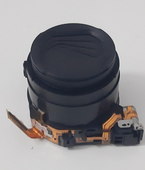 Sistema Ótico Para Canon Poweshot G1x Mark 2