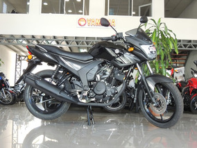 Yamaha Sz 150 Rr Sz150 Okm Entrega Inmediata Yamasan