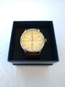 Relógio Tommy Hilfiger (ref. 1710315) Original Usa