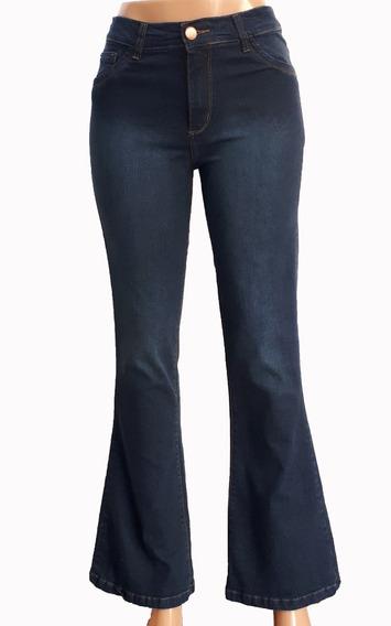 Jeans Oxford Talles Grandes Del 40 Al 60