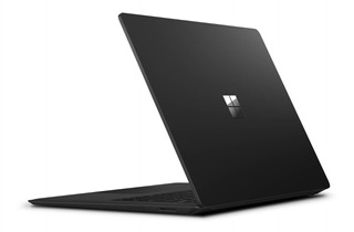 Microsoft Surface Laptop 2 Touch I7 8th Gen 16gb 512gbssd