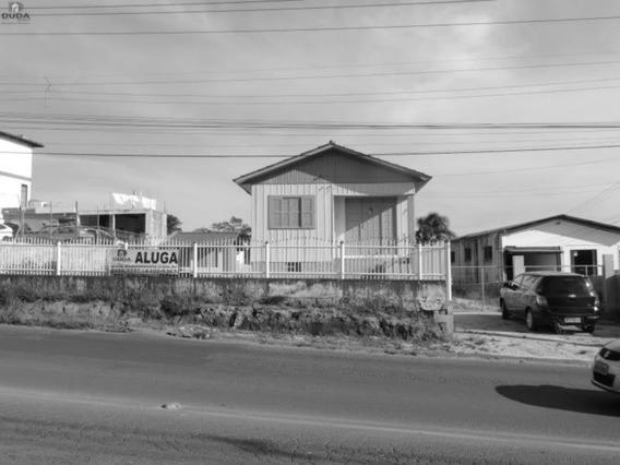 Terreno Comercial - Vila Floresta - Ref: 25053 - L-25053