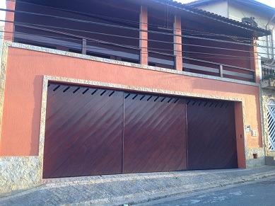 Casa - Ref: 00121