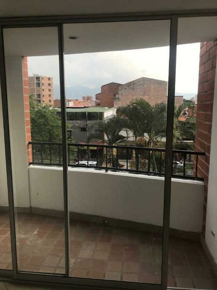 Arriendo Apartamento Medellín Calasanz