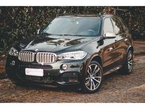 Bmw X5 M50d 381cv Diesel