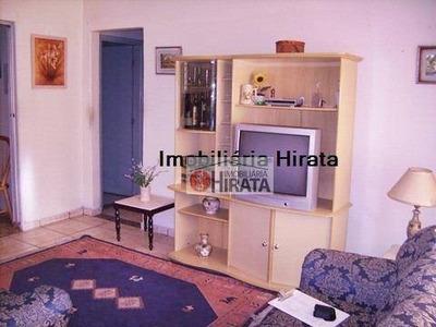Casa Residencial À Venda, Jardim Belo Horizonte, Campinas - Ca0519. - Ca0519