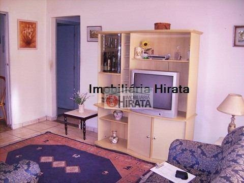Casa Com 3 Dormitórios À Venda, 115 M² Por R$ 462.000 - Jardim Belo Horizonte - Campinas/sp - Ca0519