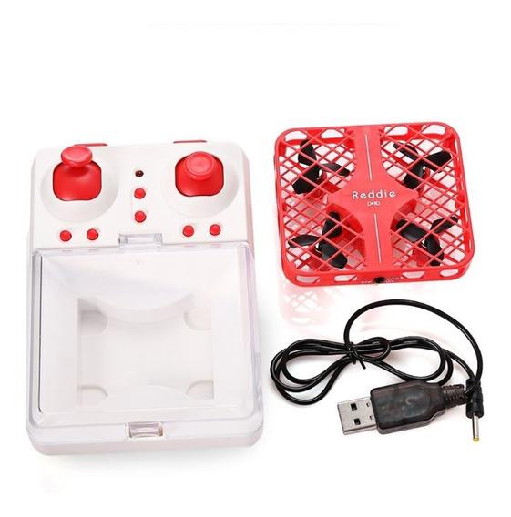 Drone De Brinquedo Ótimo Para Crianças