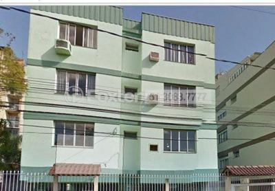 Apartamento, 2 Dormitórios, 76.98 M², Marechal Rondon - 151039
