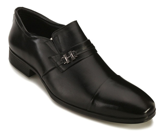 Sapato Jota Pe Jp18-70675