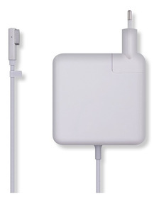Fonte Carregador Apple Macbook Pro 15 Mid 2012 - 18.5v 4.6a