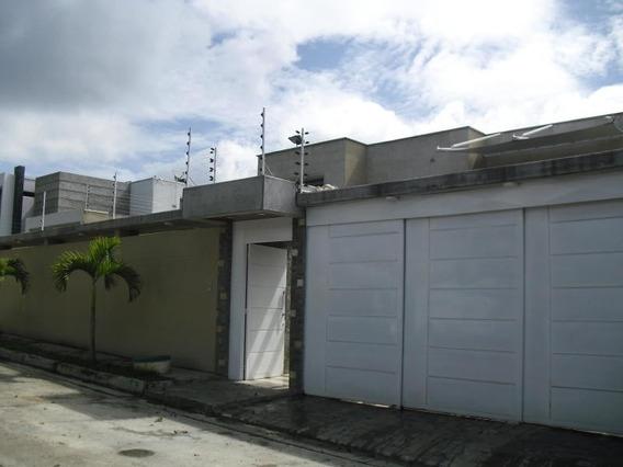 Casas En Ventas Mls #20-2399 Tu Propiedad Ideal