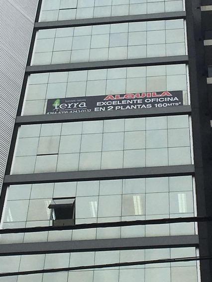 Oficina - Lomas De Zamora