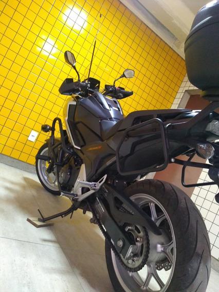 Honda Cg 125 Bolinha Raridade Super Nova