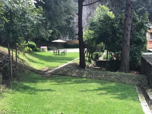Venta Casa En Cerrada Jardines De La Herradura