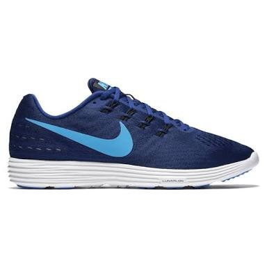 Tenis Running Nike Lunartempo 2 Talla 28 Envío Gratis