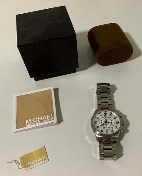 Reloj Michael Kors Mk8331
