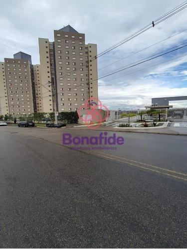Imagem 1 de 28 de Apartamento, Venda, Edifício Violeta, Jundiaí - Ap12086 - 68962121