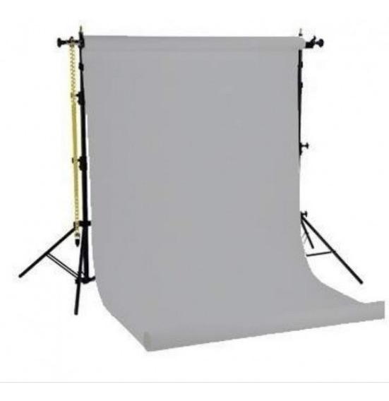 Kit Estúdio Fotográfico Completo