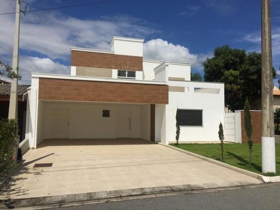 Casa Residencial À Venda, Nossa Senhora Do Perpétuo Socorro, Pindamonhangaba - . - Ca1295