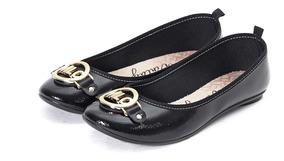 Balerinas Mujer Zapatoscharol Moleca